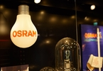 osram-accepts-38b-offer-from-bain-and-carlyle