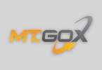 fortress-offering-900-per-btc-to-mt-gox-creditors-for-claims
