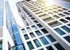 Torchlight Raises $1.7bn For Sixth Property Debt Fund | News | Ipe Ra