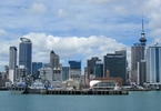 new-zealand-sets-up-198m-vc-fund-to-support-early-stage-startups