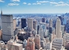 Greystar Hires Scelfo From Nyc Comptroller To Manage Global Funds | News | Ipe Ra
