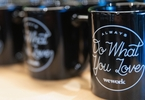 Access here alternative investment news about 3 Things WeWork Must Do Before Its IPO To Avoid Uber's Mistakes