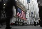 the-new-quant-billions-are-hiding-in-the-bond-market-T7M3RqQRVBZSNw686dGrpN
