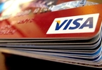 visa-leads-40m-funding-round-in-crypto-custodian-anchorage