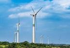 gic-adia-invest-additional-329m-in-indias-greenko-energy