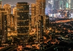 philippines-focused-private-equity-firm-ready-to-invest-871m-fund-nikkei-asian-review