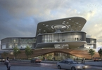new-plan-for-unlv-medical-school-building-relies-on-125m-in-bonds-las-vegas-review