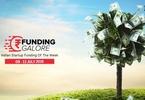 funding-galore-important-indian-startup-funding-this-week-TcZ42PxiigwjhtJ8G6qr3