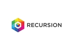 Access here alternative investment news about Recursion Pharmaceuticals Secures $121M In Series C Financing