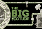 Access here alternative investment news about Mib: Scott Kupor On The Information Asymmetry In Venture Investing - The Big Picture