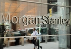 Access here alternative investment news about Goldman Banker Highlights Morgan Stanley's Hong Kong Ipo Woes