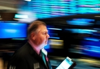 Access here alternative investment news about Stocks Waver After Strong Start As Earnings Season Kicks Off