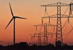 Access here alternative investment news about Aep Seeks Approval For 1.5gw Wind Development In Oklahoma