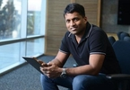 Access here alternative investment news about Byju's Valuation Soars To $5.5B In Ongoing Series F Funding Round