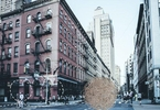 Access here alternative investment news about New York Multifamily Market Slowdown Continues