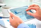 sequoia-backed-data-analytics-startup-near-raises-100-mn