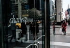 Access here alternative investment news about Schwab Tackles 'gaps' In Bond Etf Business With Three New Funds