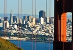 Access here alternative investment news about San Francisco Employees To Invest $800M In Real Assets | News | Ipe Ra