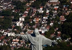 Access here alternative investment news about For Wall Street, Brazil Is Back, Baby!