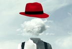 Access here alternative investment news about From Linux To Cloud, Why Red Hat Matters For Every Enterprise