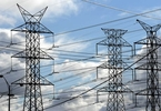 Access here alternative investment news about Aemc Urges Change To Allow Users To Sell Power Back To The Grid To Guarantee Energy Demand - Abc News (australian Broadcasting Corporation)