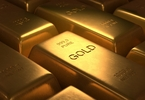 Access here alternative investment news about Gold Gets The Thumbs Up From Ray Dalio