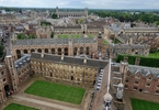 Access here alternative investment news about Cambridge University In Spotlight As Rape And Sexual Assault Reports By Students Rise Tenfold