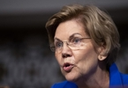Access here alternative investment news about Elizabeth Warren Pitches New Constraints On Private Equity >> Albuquerque Journal