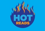 Access here alternative investment news about Hot Reads: Dalio's Paradigm Shifts Point To Gold