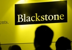 Access here alternative investment news about Blackstone Profit Down 58% As Investment Fees Drop Despite Fundraising Prowess