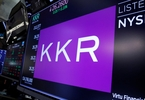 Access here alternative investment news about Private Equity Firm Kkr Hires Northwestern Mutual Tech Officer