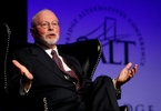 Access here alternative investment news about Paul Singer Retreats On Price Of Yet Another Buyout Bid