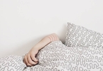 Access here alternative investment news about Commentary: What Can Help Curb The Spread Of The Flu? Hand Sanitisers - Cna