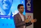 Access here alternative investment news about Ex Linkedin India Head's Notion Labs Raises $10 Mn Angel Funding