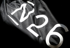 n26-scoops-up-an-extra-170m-for-series-d-round