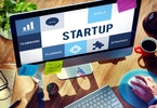 cesc-ventures-plans-to-invest-in-more-start-ups-put-in-rs-300-crore-business-standard-news
