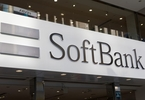 softbank-asia-notches-270m-to-fund-startups