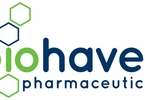 Access here alternative investment news about Biohaven's Nurtec (riluzole) 505(b)2 Application For Amyotrophic Lateral Sclerosis Affected By Issues Related To Apotex Plant: Complete Response Letter (crl) Received From Fda Related To Isolated Drug Substance Supply Used In Bioequivalence Study