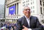 Access here alternative investment news about Medallia Shares Soared 76% In First-day Trading. Here's Why Its Ceo Isn't Bothered By The Big Pop.