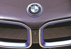 Access here alternative investment news about Bmw Picks Company Insider Oliver Zipse As Ceo To Catch Up With Rivals   Business Standard News