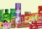 Access here alternative investment news about Dabur India Appoints Amit Burman As Chairman- Business News