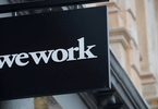 Access here alternative investment news about Wework Shakes Up Commercial Real Estate - Like It Or Not - Cna