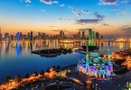 Access here alternative investment news about Sharjah Real Estate Transactions Hit $4B In First Half Of 2019
