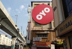 Access here alternative investment news about Founder Purchase Sends Oyo Valuation To $10B