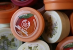 Access here alternative investment news about Malaysia: The Body Shop Retailer Innature To Tap Ipo Route To Raise Funds