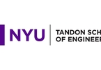 Access here alternative investment news about Nyu Tandon Future Labs Launches International Partnership With Arieli Capital