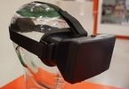 Access here alternative investment news about S Korean Hardware Firm Moiin Sets Up $100M Vr-focused Venture Capital Fund