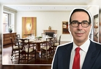 Access here alternative investment news about Steve Mnuchin's Real Estate Holdings