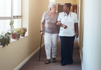 Access here alternative investment news about Private Equity Investors Increasingly Target Nursing Home Deals   National Real Estate Investor