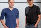 Access here alternative investment news about Microsoft To Invest $1B In Openai
